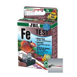 JBL - JBL FE Demir (Gübre) Testi