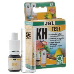 JBL - JBL KH Karbonat Testi