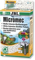 JBL - JBL Micromec Biyolojik Topak 650gr