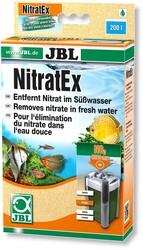 JBL - JBL NitratEx Nitrat Ayırıcı 250ml