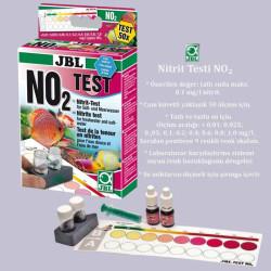 JBL - JBL NO2 Nitrit Test Kiti