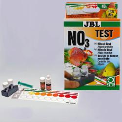 JBL - JBL NO3 Nitrat Test Kiti