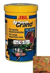 JBL - JBL NOVOGRAND 1L-160 g. PUL YEM