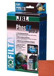 JBL - JBL PhosEx Ultra Fosfat Tutucu 340gr