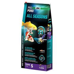 JBL - JBL ProPond All Seasons Sticks S 5,8 Kg