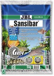 JBL - JBL Sansibar Gri - 5Kg Kum