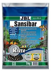 JBL - JBL Sansibar Nehir - 0,4-1,4mm 5Kg Kum