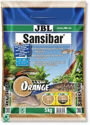 JBL - JBL Sansibar Turuncu - 5 Kg Kum