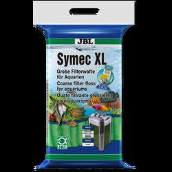 JBL - JBL Symec XL 250g Yeşil