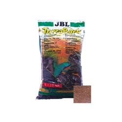 JBL - JBL TerraBark 20lt 0-5mm Terrarium Doğal Kaplama
