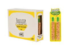 Pelagos - Jungle Ballı Muhabbet Krakeri 2'li 10 Adet
