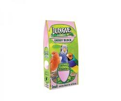 Pelagos - Jungle Enerji Blok Küçük 12'li Paket