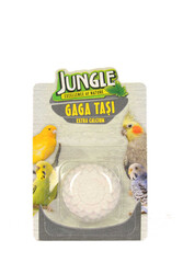 Pelagos - Jungle Gaga Taşı 10'lu