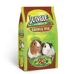 Pelagos - Jungle Ginepig Yemi 500 gr