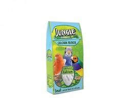 Pelagos - Jungle Kalsiyum Blok (Gaga Taşı) Küçük 12'li Paket