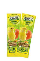Pelagos - Jungle Kanarya Kraker 3'lü 10'lu Paket