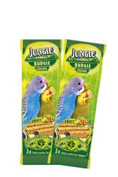 Pelagos - Jungle Meyveli Muhabbet Krakeri 3'lü 10'lu Paket