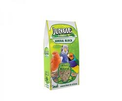 Pelagos - Jungle Mineral Blok Küçük 12'li Paket