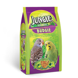 Pelagos - Jungle Muhabbet Yemi 400 gr