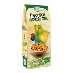 Pelagos - Jungle Touch Lezzet Taneleri 150gr
