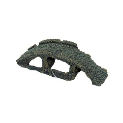 Fatih-Pet - K-013D Akvaryum Dekoru 11,5x4x3,5 cm