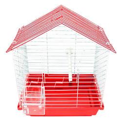 Fatih-Pet - Kampanya Kuş Kafesi 12 li
