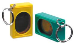Karlie - Karlie Akustik Clicker 5x3x1,5cm