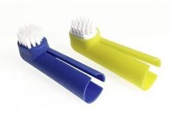 Karlie - Karlie Diş Bakım Fırça Seti 2li