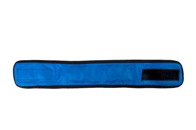 Karlie Soğutucu Köpek Boyun Bağı M 25x45cm