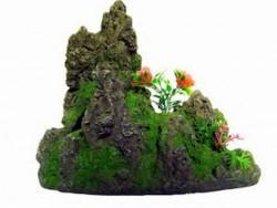Fatih-Pet - KD-016 Akvaryum Dekoru 24x12x21,5 cm