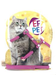 Little Friends - Kedi Bel Tasması