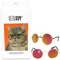 Fatih-Pet - Kedi Köpek Gözlük