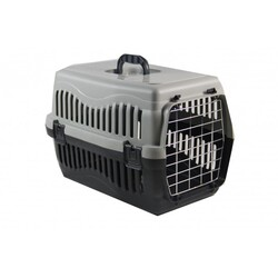 Apco - Kedi & Köpek Kafesi Metal Kapı