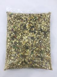 Getreide - Kemirgen Yemi Poşet 1kg