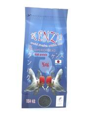 Kenzu - Kenzu Özel Japon Balığı Yemi