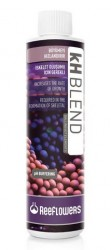 Reeflowers - kH Blend - BallingSet Element 1 - 250 ml.