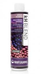 Reeflowers - kH Blend - BallingSet Element 1 - 500 ml.