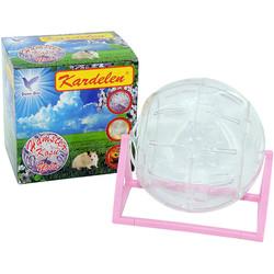 Kardelen - KHT-01 Hamster Koşu Topu