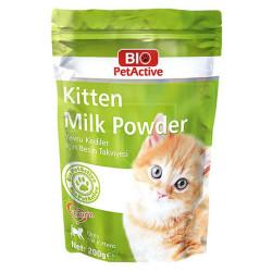 Deepfix - Kitten Milk Powder-Yavru Kedi Süt Tozu 200 gr