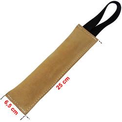 Fatih-Pet - Köpek Isırma Yastığı 25 cm