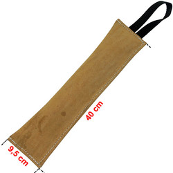 Fatih-Pet - Köpek Isırma Yastığı 40 cm
