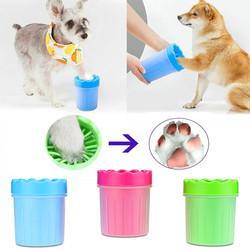 Fatih-Pet - Köpek Pati Yıkama Bardağı