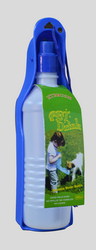 Fatih-Pet - Köpek Seyehat Suluğu 500ml