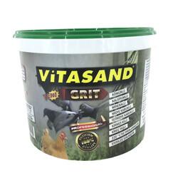 Vitasand - Kovalı Grit 5 Kg