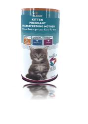 Cleday - Kutulu Kitten Milk Powder - Yavru Kediler için Süt Tozu 200g