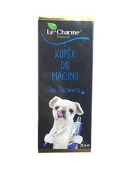 Le Charme - Le Charme Diş Macunu