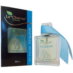 Le Charme - Le Charme Pet Parfüm Posedion 50ml