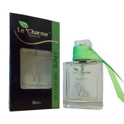Le Charme - Le Charme Pet Parfüm Romy 50ml
