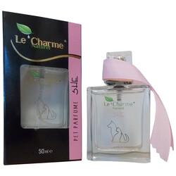 Le Charme - Le Charme Pet Parfüm SHE 50ml