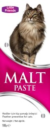 Little Friends - Little Friends Malt Paste